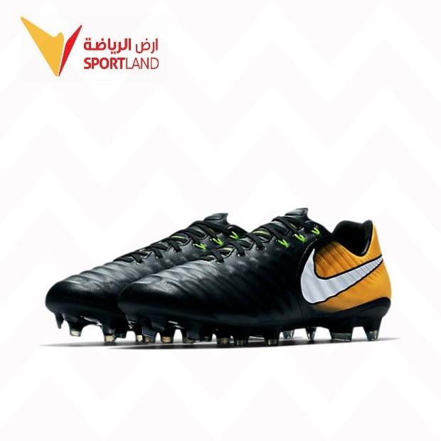 Sportland    897748-008 90d1b1f02e